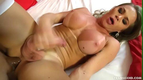 Atriz porno transex brasileira muito top